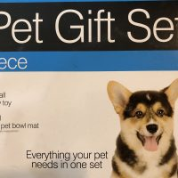 Pet Gifts For $25 Shipped